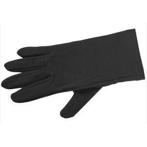 Merino rokavice Lasting LETO 9090 črna, Lasting