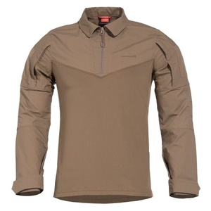 Taktična majica UBACS PENTAGON® Ranger Tac-Fresh, Pentagon