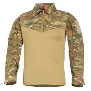 Taktična majica UBACS PENTAGON® Ranger Tac-Fresh Grassman ™, Pentagon