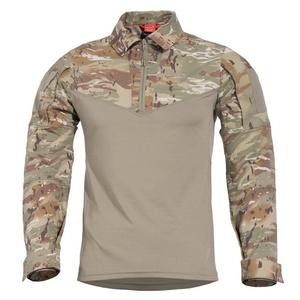 Taktična majica UBACS PENTAGON® Ranger Tac-Fresh PentaCamo® (VELIKO), Pentagon