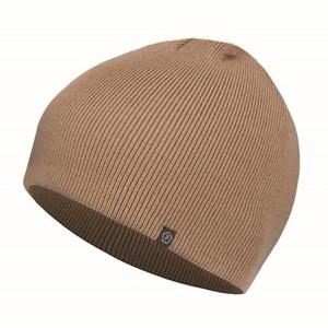 zima klobuk PENTAGON® Uporabnik Pazi Cap kojot, Pentagon