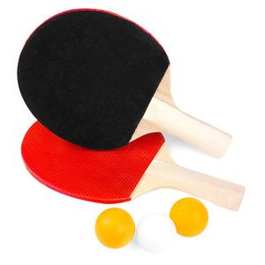 niz pingpong Spokey TT BASIC, Spokey