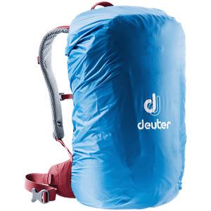 nahrbtnik Deuter Futura 24 glina-bršljan (3400118), Deuter
