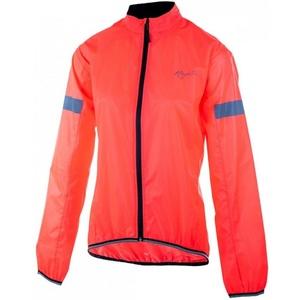 kolesarji dežni plašč Rogelli ZAŠČITA 010.407, Rogelli