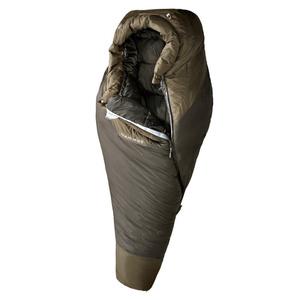 spanje torba Mammut Tyin MTI 5-Season L200, Mammut