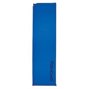 Self za spanje Spokey šetraj 2,5 cm temno blue, Spokey