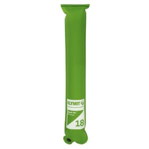 Zrak črpalka Klymit Rapid Air črpalka zelena, Klymit