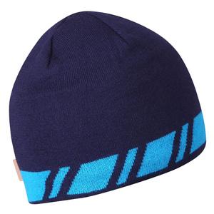 moški klobuk Husky Cap 21 temno modra, Husky
