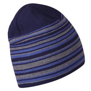 moški klobuk Husky Cap 22 blue, Husky