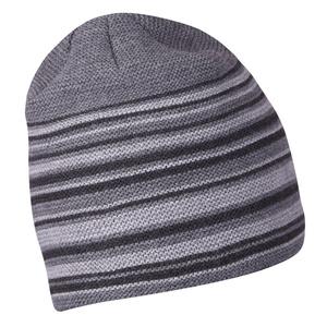 moški klobuk Husky Cap 22 siva, Husky