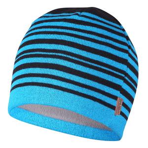 moški klobuk Husky Cap 26 turkizna / črna, Husky