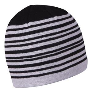 moški klobuk Husky Cap 26 st.. siva / črna, Husky