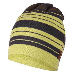 moški klobuk Husky Cap 25 zelena, Husky