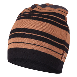 moški klobuk Husky Cap 25 rjava, Husky