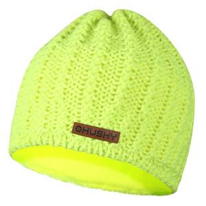 dame klobuk Husky Cap 30 neon oranžna, Husky