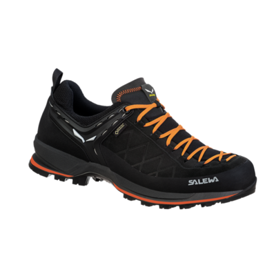 Boty Salewa MS MTN Trainer 2 GTX 61356-0933
