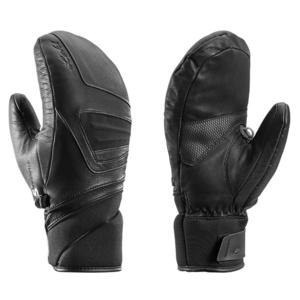 rokavice LEKI Griffin S dama Mitt 649801501, Leki
