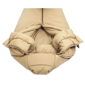 spanje torba Snugpak ANTARCTICA RE kaki, Snugpak