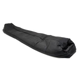 spanje torba Snugpak ANTARCTICA RE črna, Snugpak