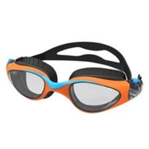 Otroci kopanje očala Spokey TAXO, Spokey