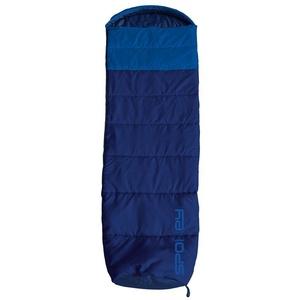 Spokey NORDIJSKA 350 spanje torba mamica, Spokey