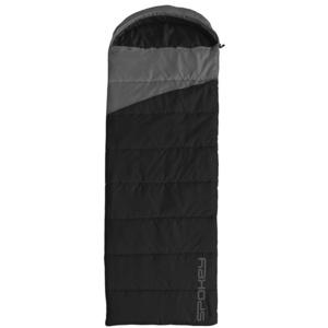 spanje torba Spokey POLARIS 350 črna, Spokey