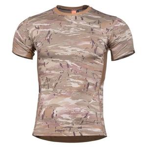 funkciShelna majica PENTAGON® Apollo TacFresh PentaCamo® (VELIKO), Pentagon
