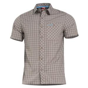 majica z kratko rokav Scout QuickDry PENTAGON® TB pregledi, Pentagon