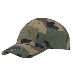 cap PENTAGON® taktično 2.0 ZDA gozdni, Pentagon