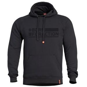 majica PENTAGON® Phaeton Rojen za Ukrep črna, Pentagon