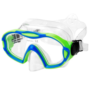 junior maska za potapljanje Spokey ELI, Spokey