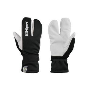 rokavice Lill-SPORT LOBSTER 0617-00 črna, lillsport