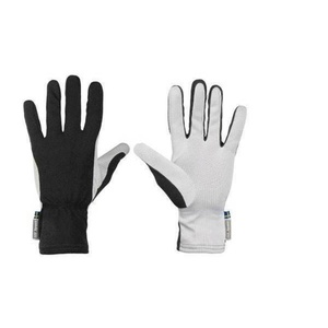 rokavice Lill-SPORT SD LINER 0123-23 temno siva, lillsport