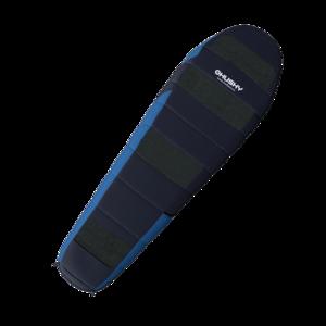 spalna vreča Extreme Ember kratka -14°C blue, Husky