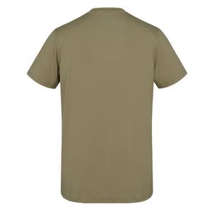 moški majica Husky Tash M st.. olivno, Husky