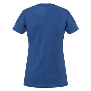 ženske majica Husky Tingl L tm. blue, Husky