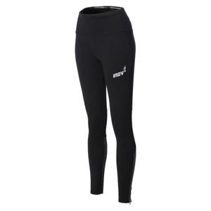 moški elastične hlače Inov-8 RACE ELITE TIGHT W 000741-BK-01 črna, INOV-8