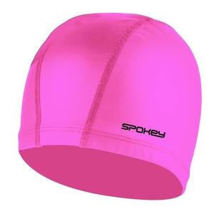kopanje klobuk Spokey FOGI roza, Spokey