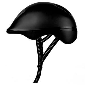 Otroci kolesarji čelada Spokey ENIF ČELADA 52-54 cm, Spokey