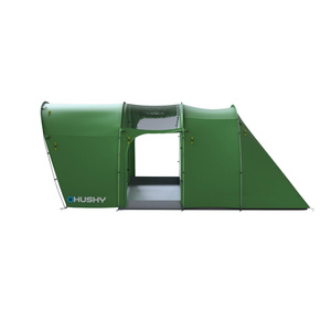 šotor Družina Husky Bowad 12 Blackroom zelena, Husky