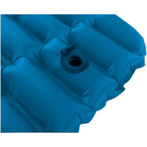 za spanje Husky Flite 5 blue, Husky