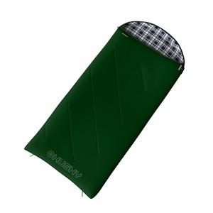 spalna vreča odeja Husky Gary -5°C zelena, Husky