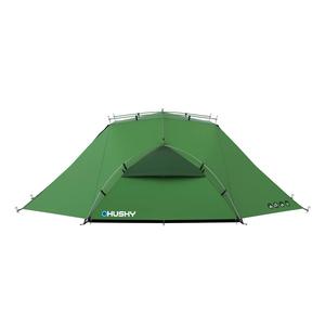 šotor Extreme Lite Husky Brofur 4 zelena, Husky