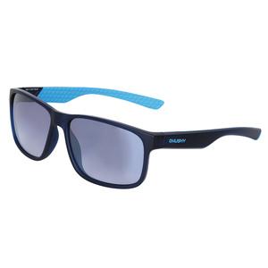 šport očala Husky Selly črna / modra, Husky