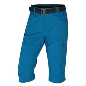 moški 3/4 hlače Duhovništvo M tm. blue