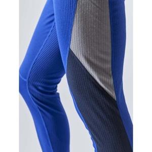 niz CRAFT CORE Dry baselayer 1909707-360396 - blue