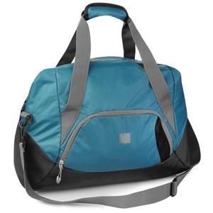 Športna torba Spokey KIOTO 40 l modra, Spokey