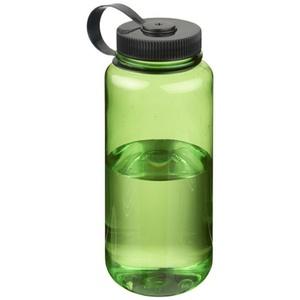 Steklenica Spokey TRITAN 0,8 l zelena, Spokey