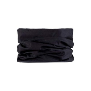 kravata CRAFT Vrat Tube 1904092-999000, Craft