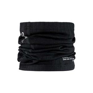 kravata CRAFT Aktivno Extreme 1909684-999985 - črna